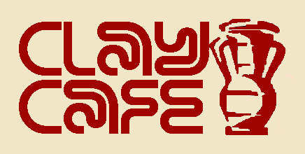 clay cafe logo.jpg (20692 bytes)
